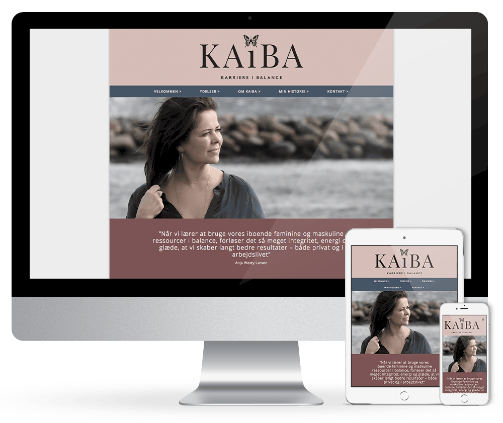 """<a href=""""https://kaiba.dk"""" target=""""_blank"""">kaiba.dk</a>"""