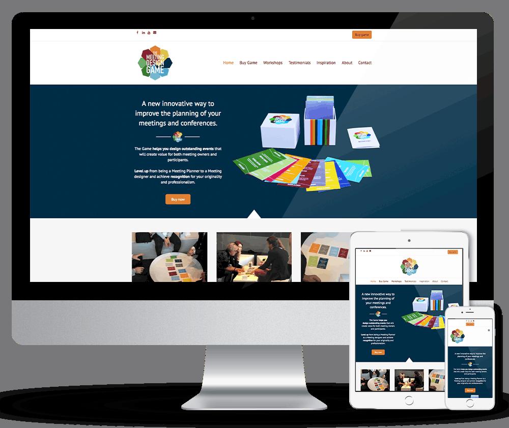 "<a href=""https://meetingdesigngame.com"" target=""_blank"">meetingdesigngame.com</a>"
