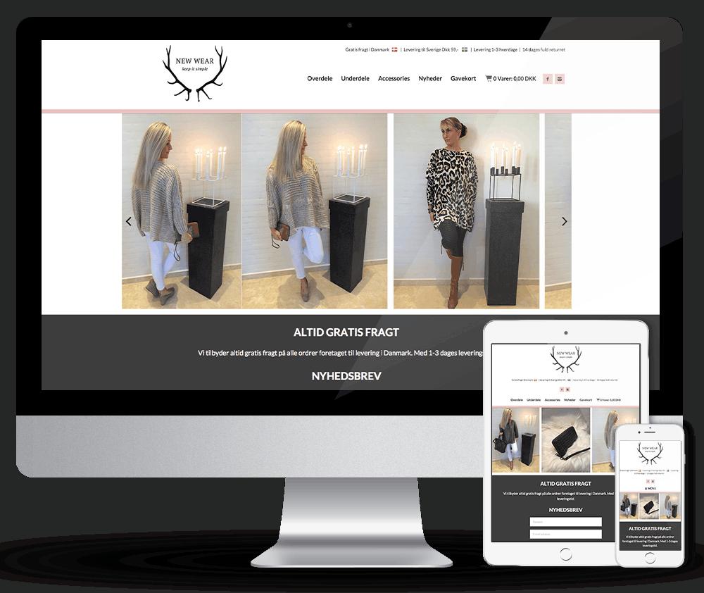 """<a href=""""http://www.newwear.dk"""" target=""""_blank"""">newwear.dk</a>"""