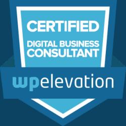 Certified WordPress konsulent. Webdesign Viborg. Professionelle webshops - webdesigner Rene Sejling