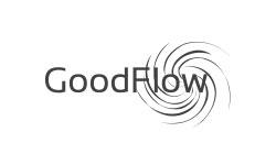 logo-goodflow